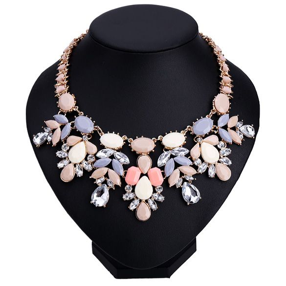 New jewelry available at Outliers + 5% cashback for shopping via CashOUT #cashback #jewelry #onlineshopping