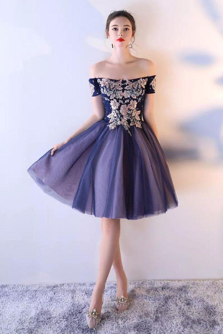 34 best pastel Lula. bride maids dresses images on Pinterest ...