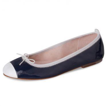 http://www.bloch.com.au/26830-thickbox_default/sbl483-bloch-luxury-ballet-flat.jpg