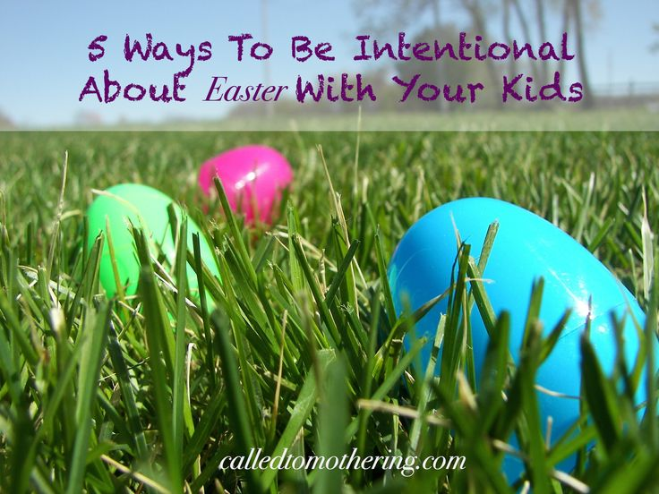 34 Best Images About Easter Ideas On Pinterest