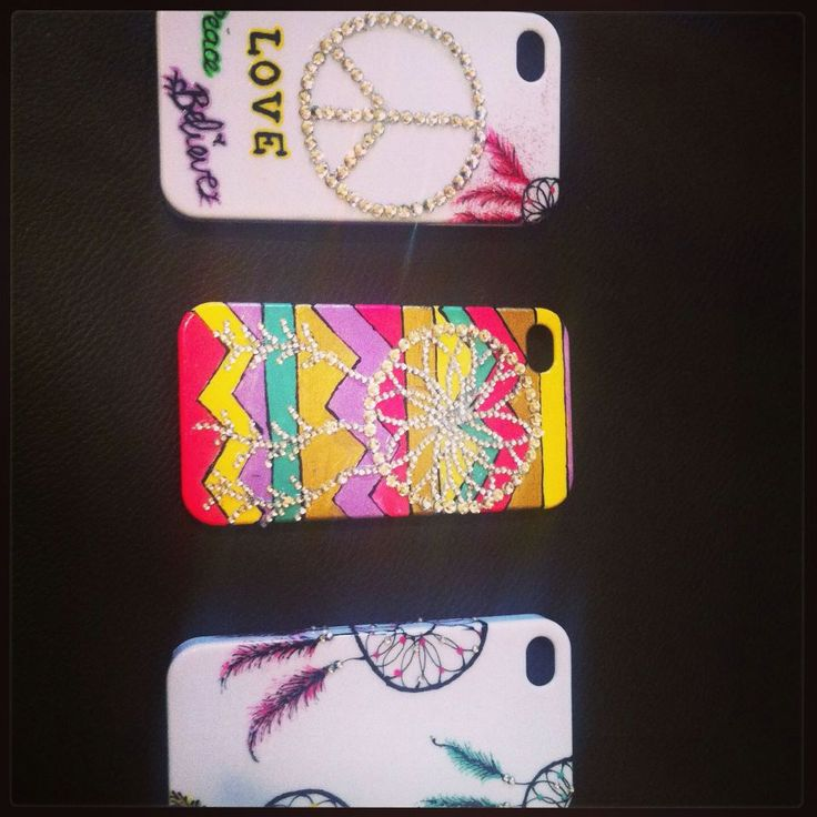 festival iphone cases