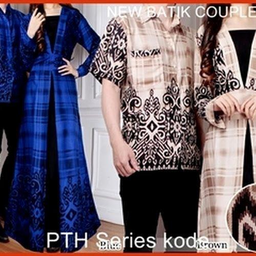 145 Best Baju TREND Pria TERBARU Murah Harga Grosir