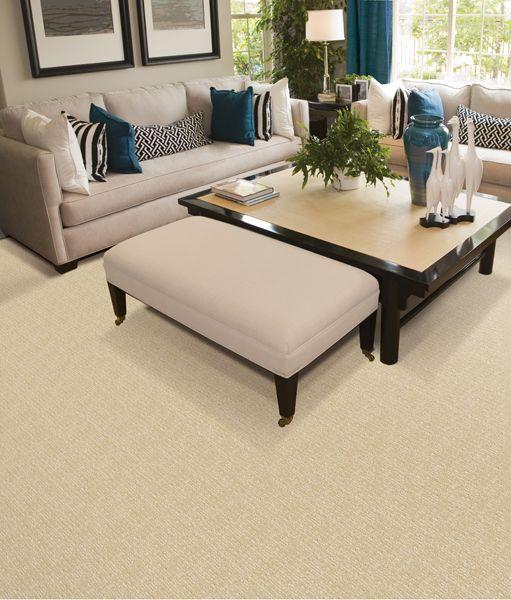 Neutral Living Room Light And Bright Living Room Carpet Pinterest Living Rooms Bright