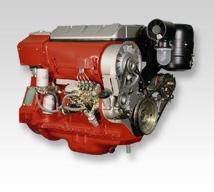 Deutz D914   58-173 hp  dac@dacie.ca