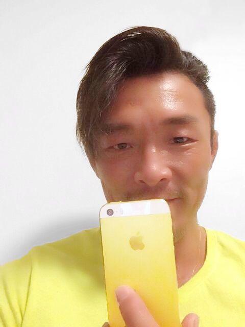 秋山成勲 髪型 セット|1000+ images about iphone custom on Pinterest | Gopro, Antiques ...|髪型
