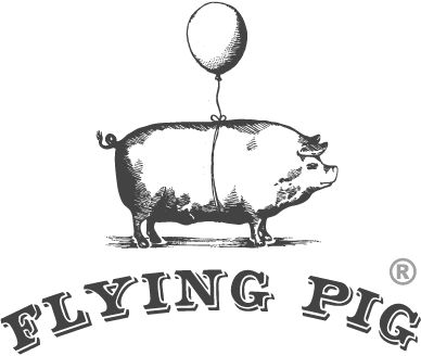 'Appy Hour | The Flying Pig Restaurant