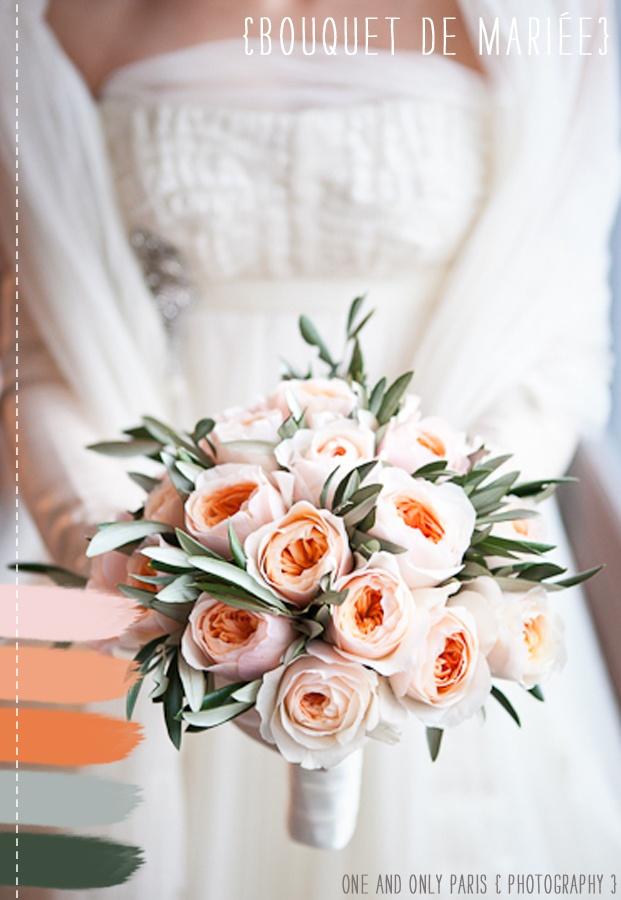 palette-de-couleurs-bouquet-de-mariee-la-mariee-aux-pieds-nus-63