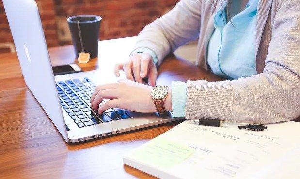 Cara Screenshot Di Laptop Asus Paling Mudah Kop Surat Garis Kotak Hitam