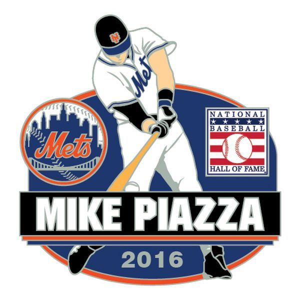 17 Best ideas about Mike Piazza on Pinterest | Los angeles dodgers, Mets baseball and New york mets