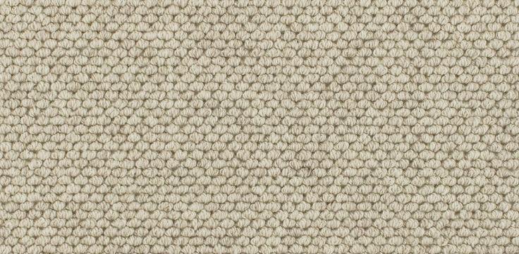 DIAMOND LAKE 100% Wool Carpet - Carpet One
