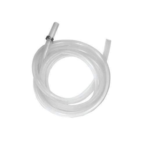 Rheem Rtg20150a 6 Foot Condensate Drain Tube Rheem Gas Water Heater Condensate Drain Water Heater