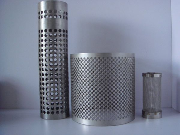 17 best Stainless Steel Filter Mesh images on Pinterest   Metal ...