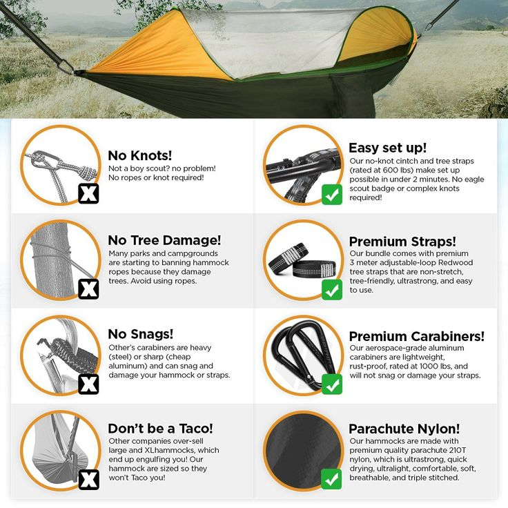 Camping outdoor engulfing