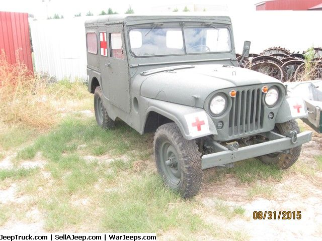 114 best images about military jeeps for sale on pinterest rear seat trucks and military. Black Bedroom Furniture Sets. Home Design Ideas