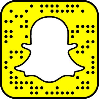 darrenhorne - Darren is a snapchat and askwhale influencer ( https://askwhale.com/add/darrenhorne ) that encourages his viewers to supercharge their lives. As a devoted father of a 1yr old girl living in Cumbria (UK), he strives to make the world a better place for his daughter to grow up in. Alongside this he is a media and communications specialist teaching at Carlisle College, he runs Darren Horne Life Coaching, and Crazy Monkey UK, which uses martial arts as a tool for li
