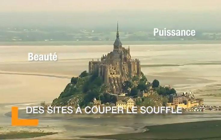 Normandie pour la vie (version longue)
