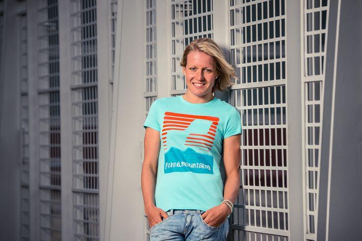 Cube, Daniela Sammler ile Anlaşmasını Uzattı | Bisiklet Blog