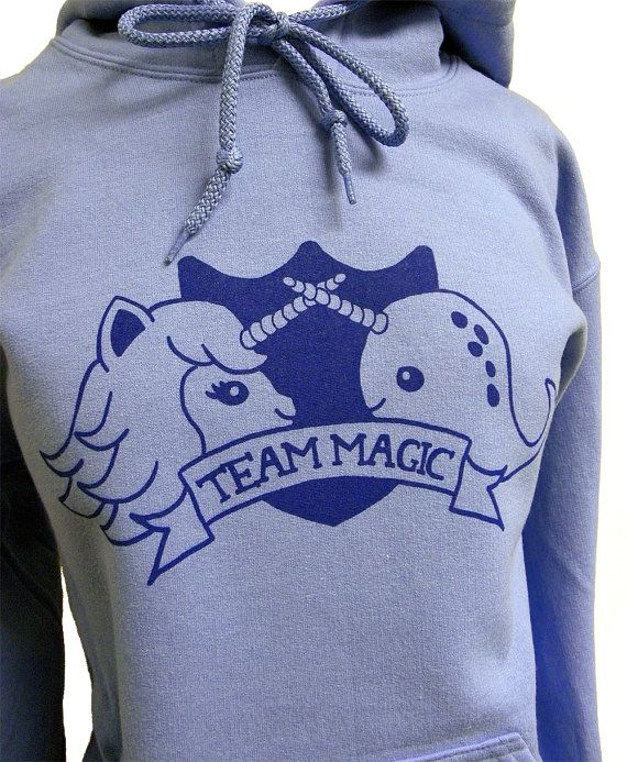 Hey, I found this really awesome Etsy listing at https://www.etsy.com/listing/84062283/narwhal-unicorn-sweater-team-magic