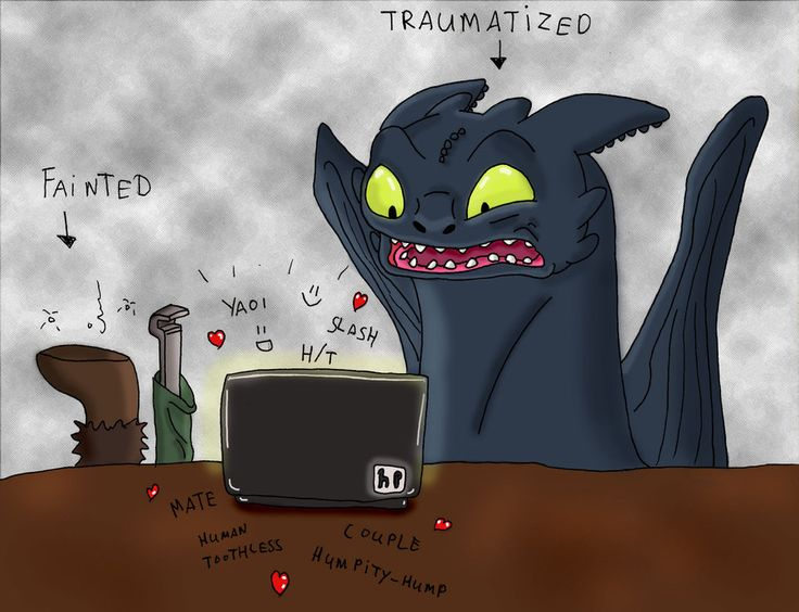 Okay so its fine to ship hiccstrid and its ok to ship mercup and okay so its fine to ship hiccstrid and its ok to ship mercup and its cool to like human toothless but to ship toothcup omg why pinterest toothless ccuart Image collections