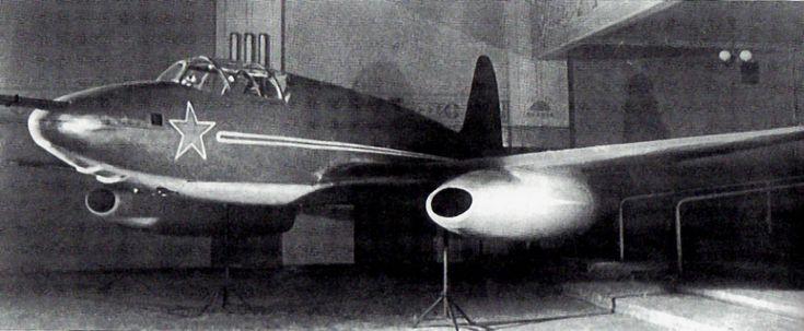 Lockheed Xp 58 Chain Lightning High Altitude Interceptor – Desenhos