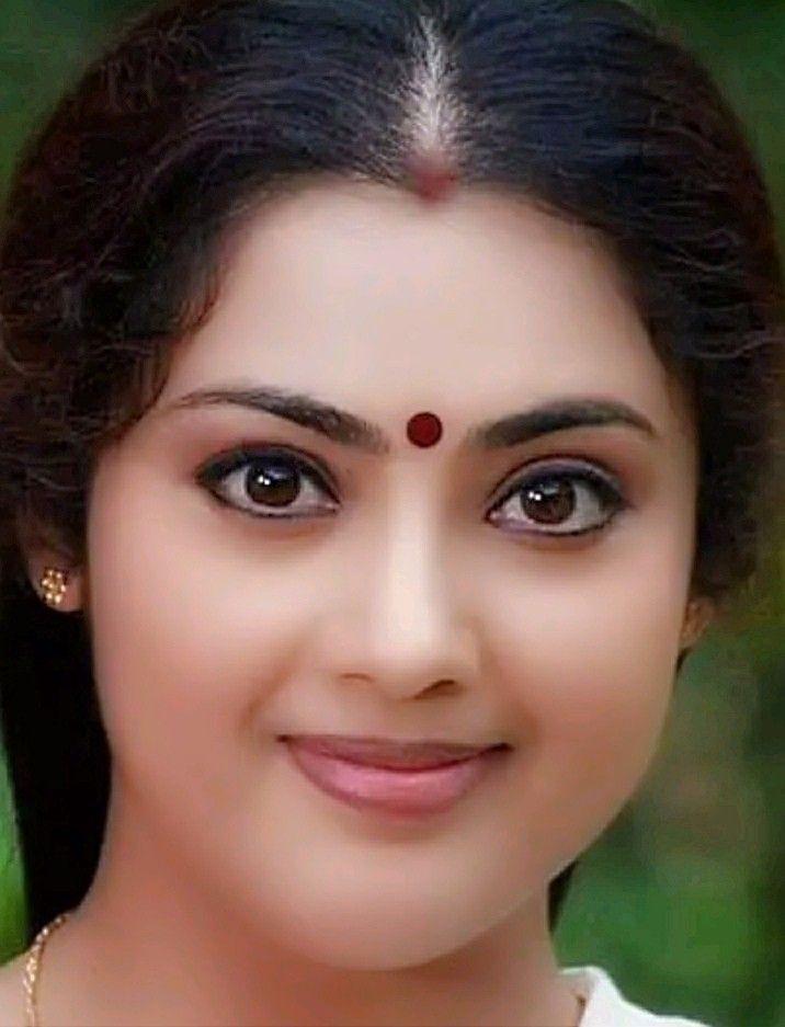 So Sweet Charming And Beautiful Indian Natural Beauty India Beauty Women Beautiful Girl Face