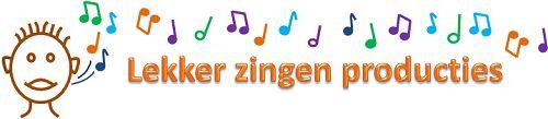 Leuke gratis muziektip voor peuters en kleuters bij Boer Boris gaat naar zee.