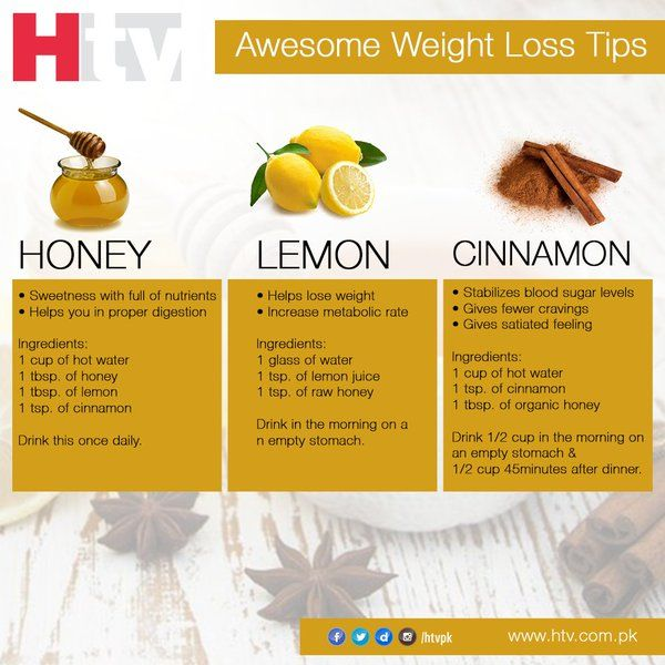 Tips For Effective Weight Loss: 1000+ Images About Weight Loss Tips On Pinterest