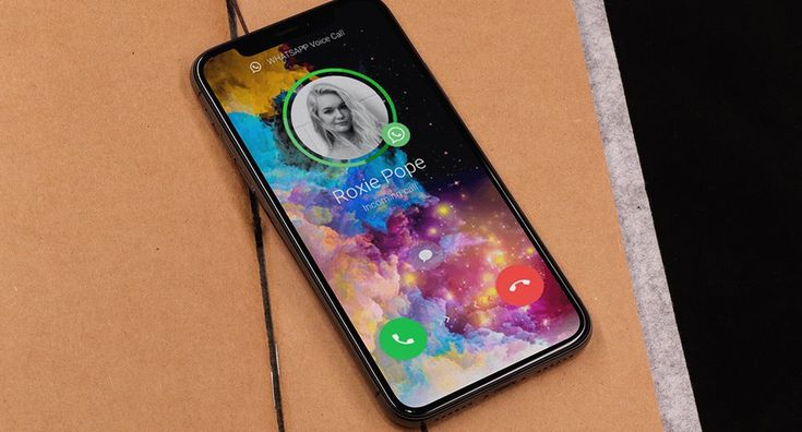 Gb Whatsapp Yo Whatsapp Whatsapp Plus By Heymods Team Latest Universal Whatsapp Mods Apk Download In 2021 Mod Draw On Photos Universal
