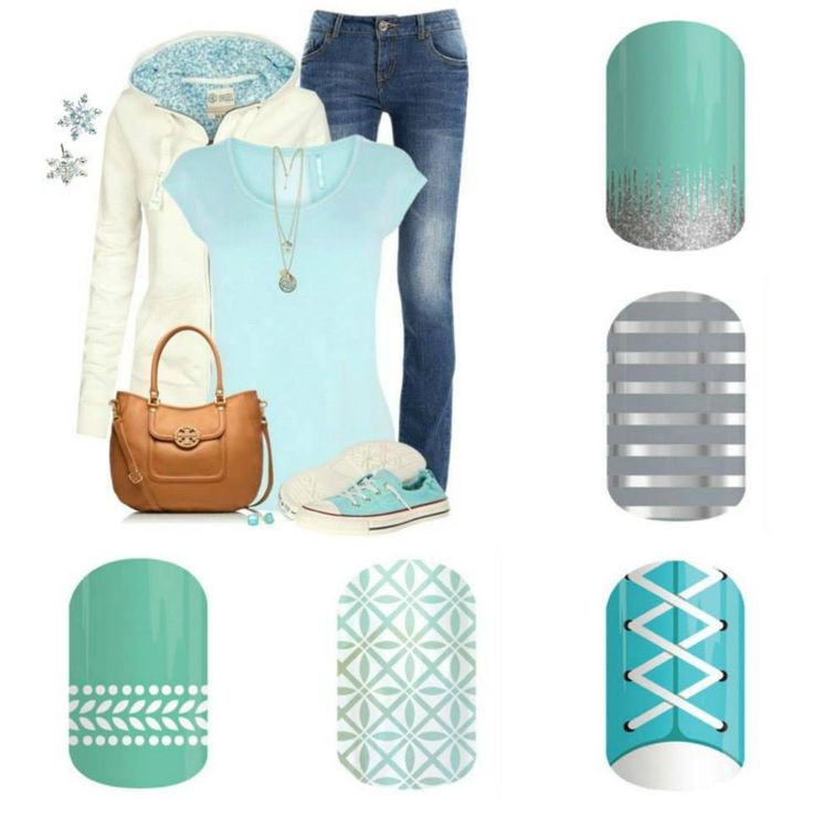 Jamberry Spring/Summer 2015 - shop the entire collection at http://twowrappedthumbsup.jamberrynails.net/