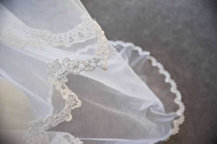 The icing! Bridal veils, shoes, jewellery and accessories available at White Lily Couture.