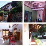 #Jual: Rumah Jl. KAWISTA, Rancakendal (Cigadung) Lt./Lb. 350/170m2 SHM #Bdg Info: FIRMAN ✆/WA: 0856 222 1199   BB Pin: 5799B6F7