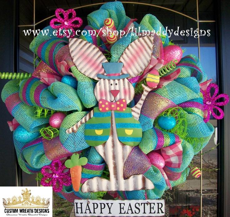 30 best navidad decoraciones con feng shui images on - Decoracion feng shui ...