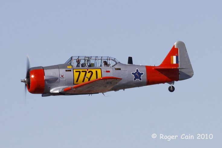 Aero Shell Team (-1) in T6 Texans - Page 2 - Canon Digital Photography Forums