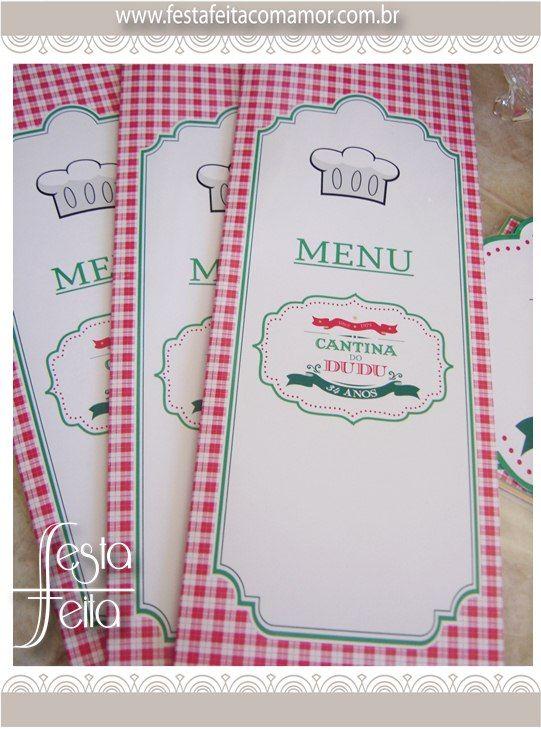 www.festafeitacomamor.com.br  Paper goodies Papelaria para Festa da Tinkerbell (sininho) | Festa Feita! Papelaria personalizada para festas! Com Amor para você!
