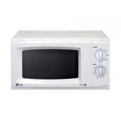 LG Microwave Oven MH2021CW,LG MH2021CW Microwave Oven,MH2021CW LG Price