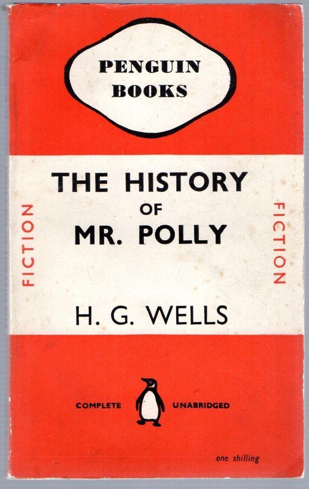 PENGUIN BOOKS 1ST EDITION 1946 # 574