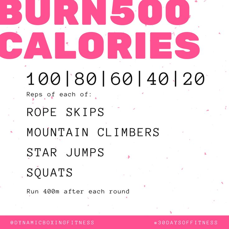 More great workout ideas you don't need a trainer for...or maybe you need one to make you do it 😰 😰! Try this little lung busting workout using just your body weight. Go on, give it a go your body will love you for it.  Start with 100 reps of each activity, run 400m. Then 80 reps of each activity, run 400m and so on.