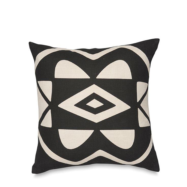 Afrique Cushion Cover | Citta Design $49.90
