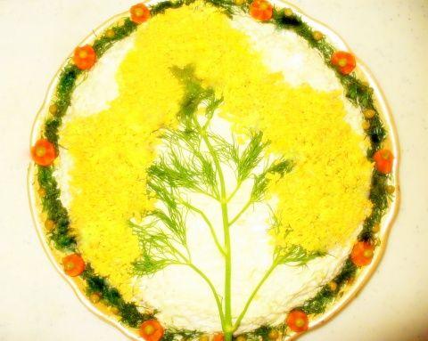 Рецепт аюрведические блины