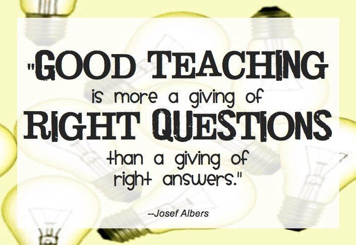 Teaching Quotes Pinterest: 131 Best Images About TEACHING QUOTES On Pinterest