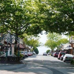 Edmonds, WA is a quaint, historic little city nestled along the shores of Puget Sound about 20 miles north of Seattle. It was founded in 1890...