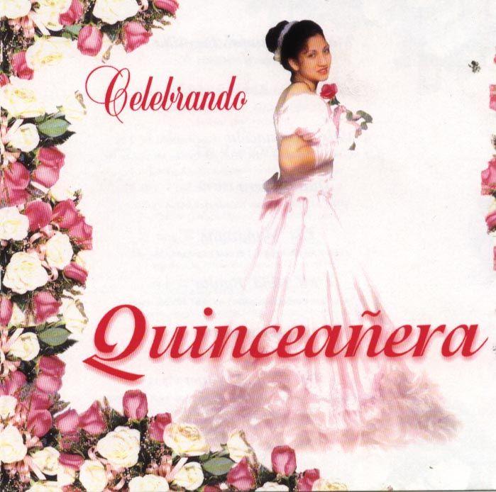 5199e0637dfa2f632c2c6febfcf92d0e quinceanera ideas dj 57 best quinceañera images on pinterest parties, quinceanera and,Quincea%C3%B1era De Rubi Memes