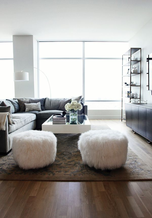 Modern Minimalist Glam Living Room Designs Eclectic Living Room Eclectic Living Room Design