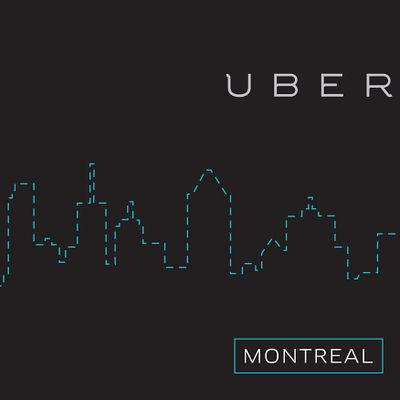 uber taxi montreal promo