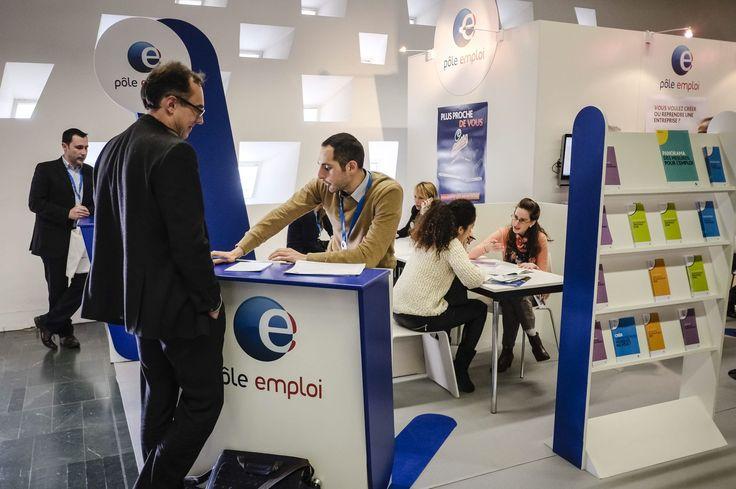 Parmi les pistes de réforme du droit du travail envisagées par le gouvernement, figure la création d'une lettre type de licenciement, sous forme de formulaire Cerfa.
