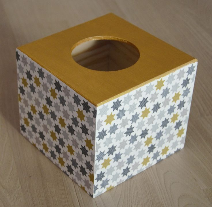 Les 25 meilleures id es concernant boite a mouchoir sur pinterest mouchoirs boite de - Boite de mouchoirs personnalises ...