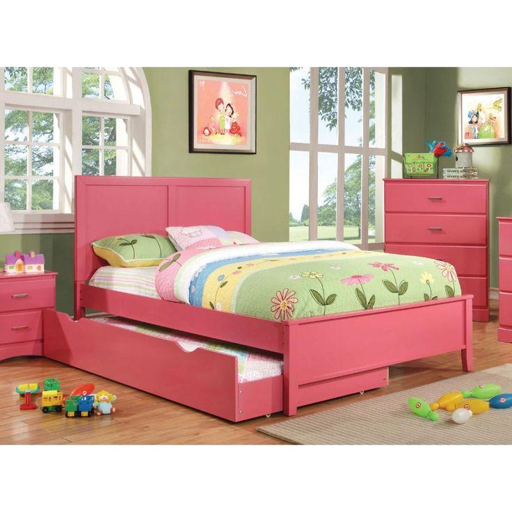 37 mejores imágenes de Kids Furniture. en Pinterest | Camas gemelas ...