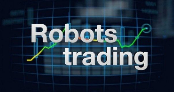 miglior sito trading