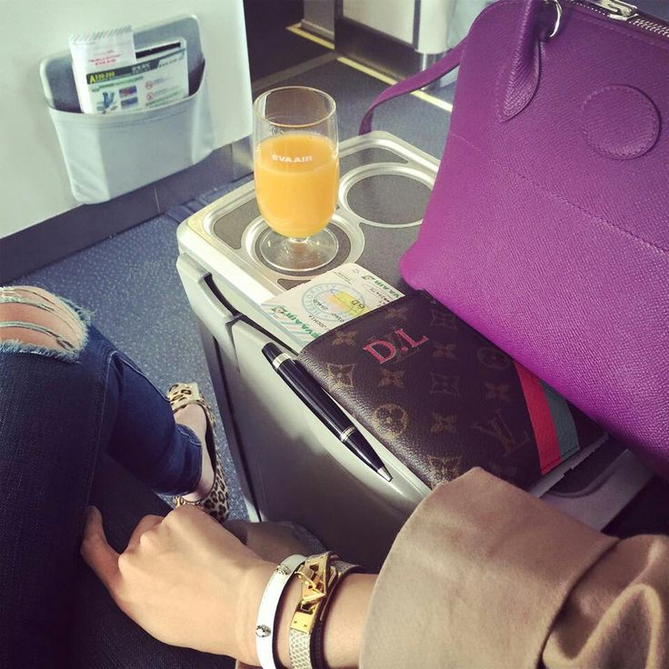 d37ae7712be ... discount hermes bolide 27 epsom anemore credit the purse forum fashion  i .. 9e9cc e6f31