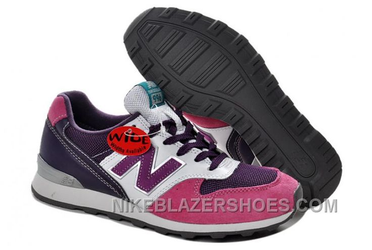 https://www.nikeblazershoes.com/womens-new-balance-shoes-996-m023-hot.html WOMENS NEW BALANCE SHOES 996 M023 HOT Only $65.00 , Free Shipping!